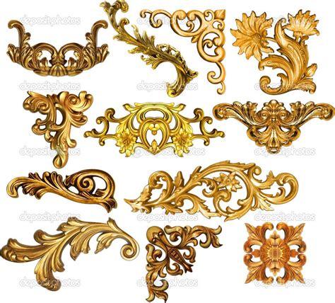 baroque designs baroque google search sets pinterest google search