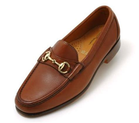 alden horsebit loafer alden horsebit loafer 28 images alden cape cod bit