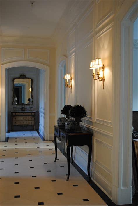 living room moulding beautiful moulding wall trim ideas for my living room and entryway