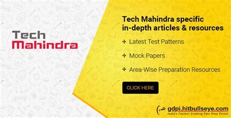 tech mahindra testing tech mahindra questions tech mahindra