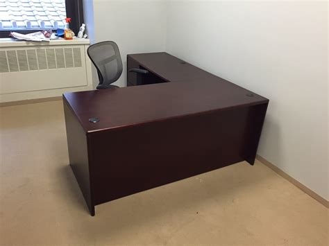 Used Office Desk Furniture Wood Office Desk Used Office Desks Used Office Furniture For Sale