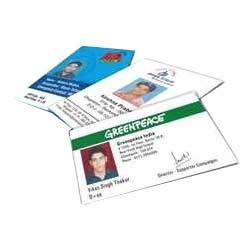 how to make plastic id cards at home corporate plastic id card manufacturer inmumbai