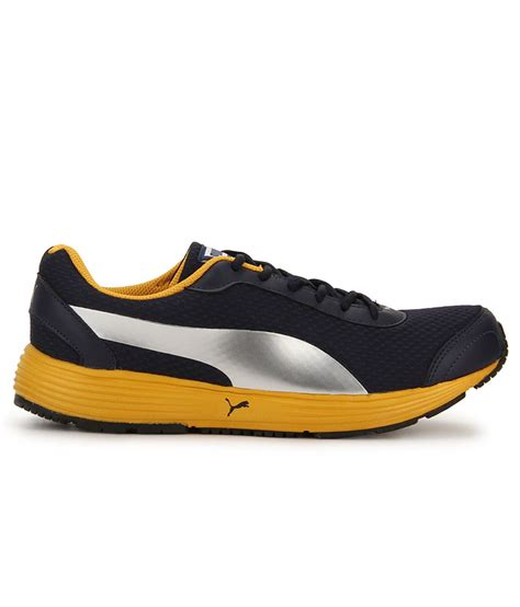 sports shoes on sale black sports shoes on sale gt off52 discounts