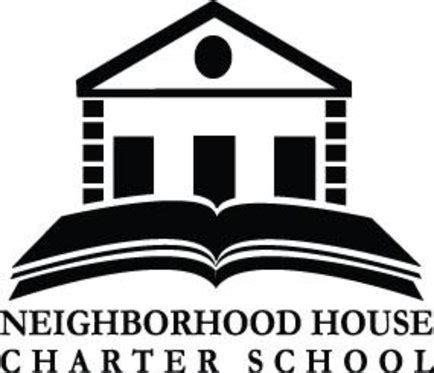neighborhood house charter school south carolina state line wiring source