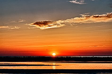 Bed And Breakfast Cape Cod On The Beach - donnalcain cape cod activities page 2