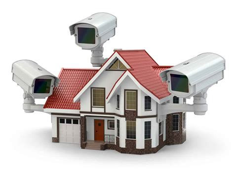 best home security top 15 things to when buying a home security system