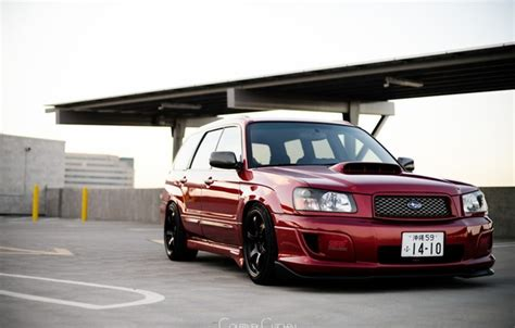 Cool Subaru by Wallpaper Subaru Cool Car Sti Forester Images For