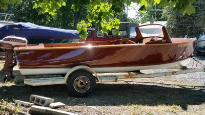 boats for sale northern ny boats northern ny roy s vintage cars