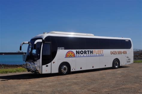 number of seats on a charter 53 seat bci luxury coach northfleet and vehicle hire