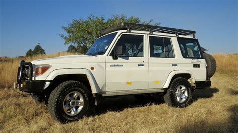 land cruiser africa 4x4 hire south africa compare save drive south africa