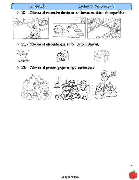 examen 5grado bimestre 5 examen 5 bimestre 5 grado primaria