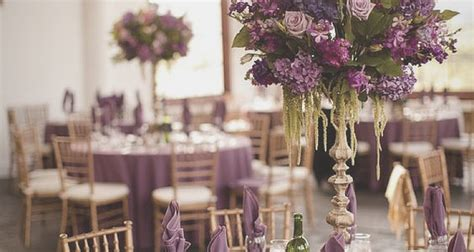 50 insanely the top quinceanera centerpieces