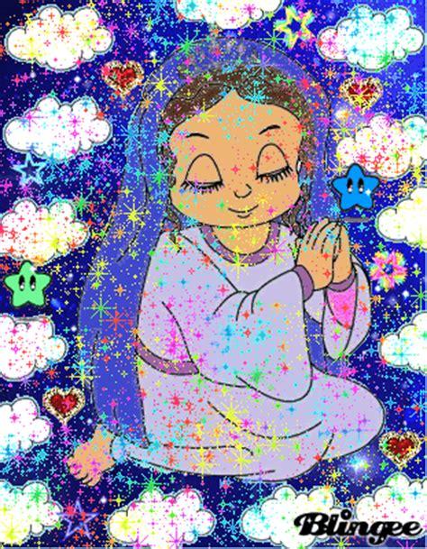 imagenes de la virgen de guadalupe animadas para facebook virgen de guadalupe blingee fotograf 237 a 127986784