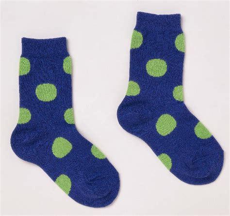 blue socks blue socks blue photo 4286376 fanpop