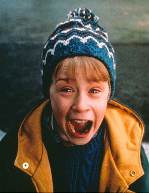 film natal kevin 25 best ideas about home alone on pinterest home alone