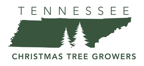 tennessee christmas tree growers association