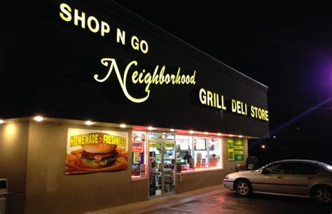 shop n go shop n go deli home