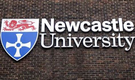 Of Newcastle Mba Fees by Apply Mba International Scholarships 163 10 000 Worth For