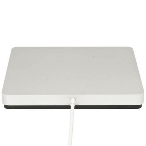 Mac Mini Bhinneka jual apple usb superdrive md564zm a murah bhinneka