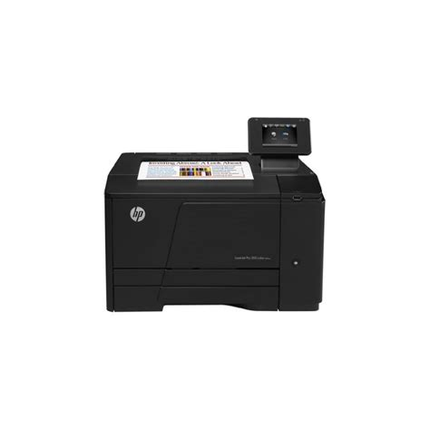 hp laserjet pro 200 color printer m251nw hp m251nw wireless laserjet pro 200 wireless color printer