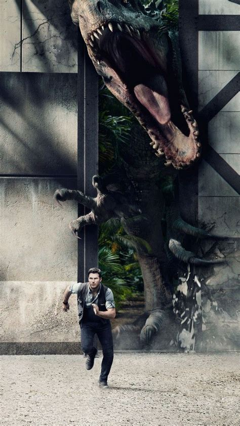 film up jurassic world which jurassic world character are you taps jurassic