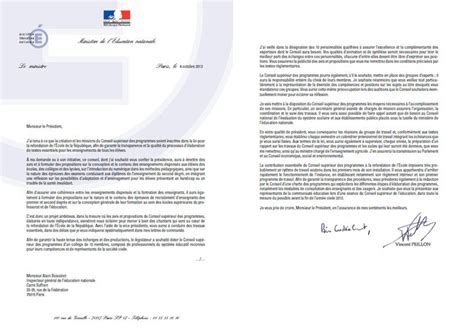Demande De Détachement éducation Nationale Lettre Exemple De Lettre De D 233 Mission 233 Ducation Nationale Covering Letter Exle
