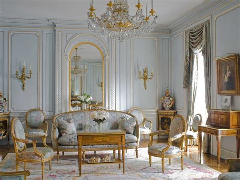 ad robert couturier  architectural digest