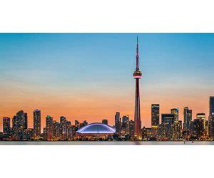 Sweepstakes In Canada - ultimate canada vacation sweepstakes sweepstakes and more at topsweeps com