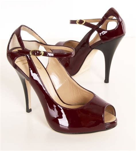 splurge selena gomezs bbc radio 1 giuseppe zanotti fall 17 best ideas about zanotti heels on pinterest giuseppe