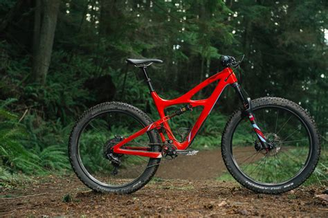Review Mojo Cosmetics 3 by Ibis Mojo 3 Review Pinkbike