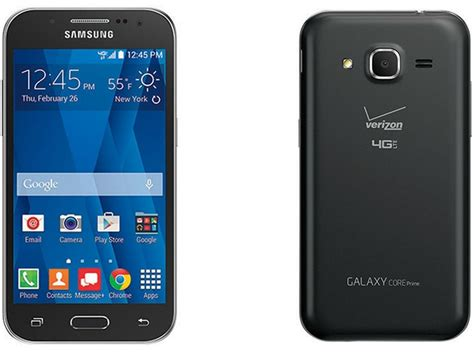 prime on android samsung galaxy prime coming to verizon on feb 26 android central