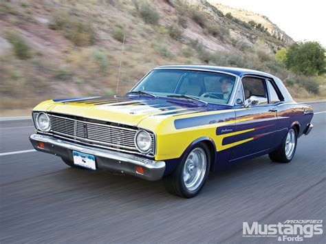 where to buy car manuals 1966 ford falcon windshield wipe control 1966 ford falcon information and photos momentcar