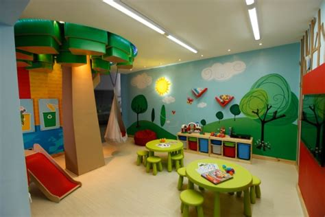toddler daycare room ideas discover and save creative ideas