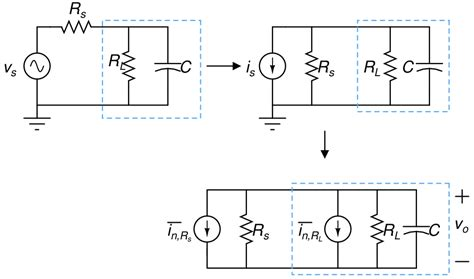 noise resistor noise figure of resistor intgckts 23 images phase frequency detector intgckts noise figure
