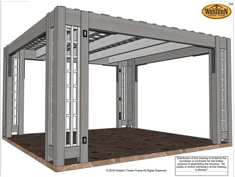 contemporary pergola designs 12 post pergola lattices outdoor power contemporary style western timber frame