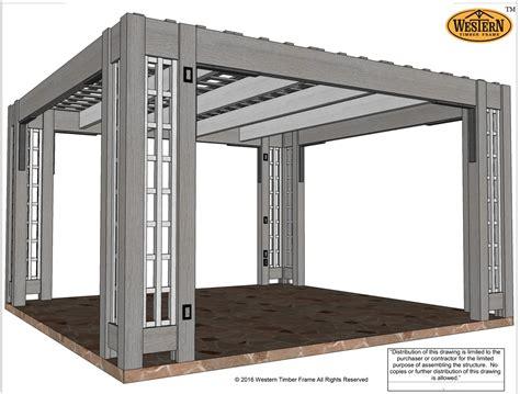 contemporary pergola designs 12 post pergola lattices outdoor power contemporary