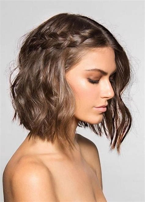 the 25 best short formal hairstyles ideas on pinterest 20 best of short hairstyles for special occasions
