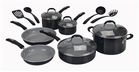 best cookware 2015 2016 best ceramic cookware sets product reviews best