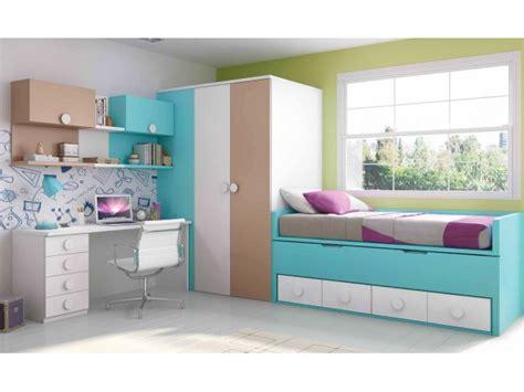 chambres ado gar輟n chambre enfant lits superpos 233 s en mezzanine