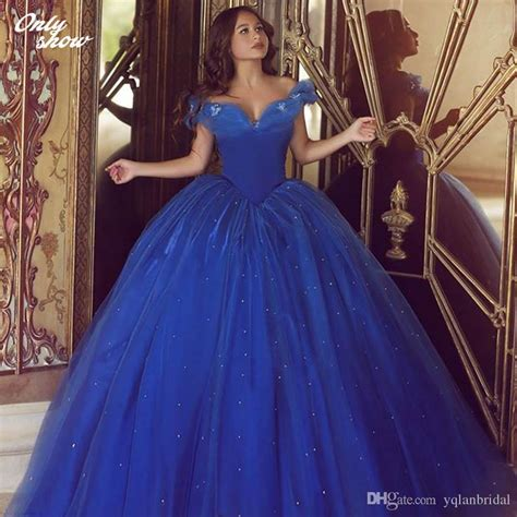 Cinderella Soft Blue Dress blue quinceanera dresses www pixshark images galleries with a bite