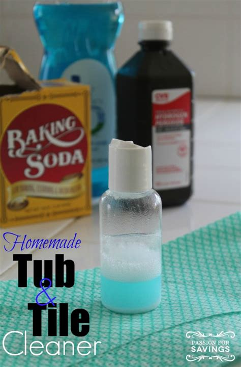 homemade natural bathroom cleaner homemade natural cleaner recipes the idea room