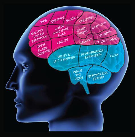 imagenes abstractas de psicologia cooperativa kinema psicologia psicologia y psicologos en
