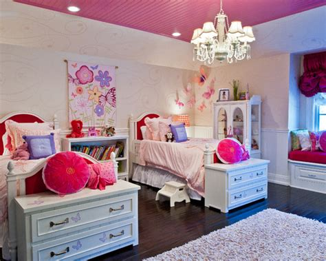 amazing girl bedrooms amazing girl bedroom color beautiful homes design