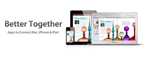 better app for iphone chronicle included in better together app feature bill