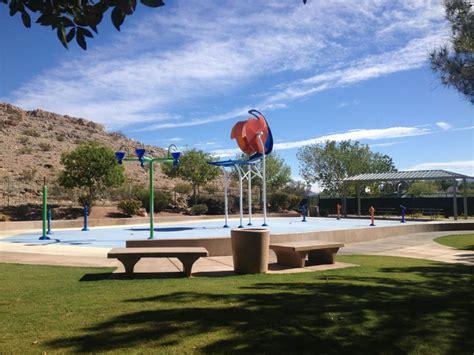 parks las vegas parks recreation portfolio tags for filters rafael construction inc is a