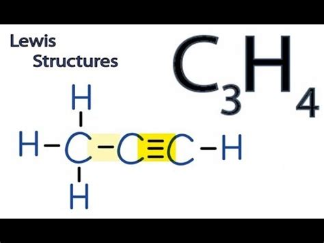 Lewis Structure Drawer by Lewis Structure Of C2h3cl
