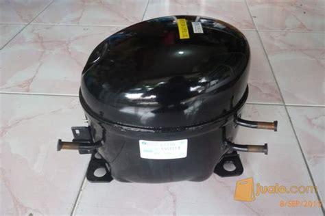 Kompresor Kulkas Kompresor Kulkas Bonus Kulkasnya Malang Jualo