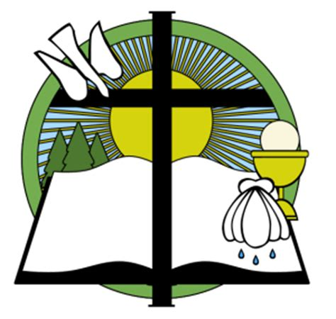 the cross word and sacrament books st lutheran church the website for st