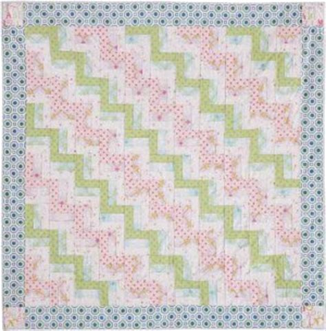 quilt pattern picket fence little picket fence quilt favequilts com