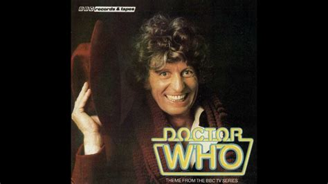 gmail themes doctor who peter howell doctor who theme 1980 youtube